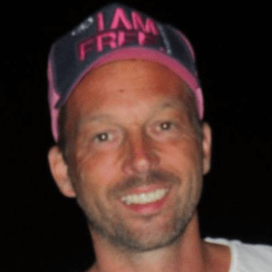 Profielabeelding van Martijn van Raamsdonk