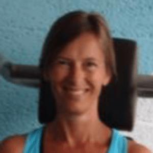 Profielabeelding van Maya Stoffer