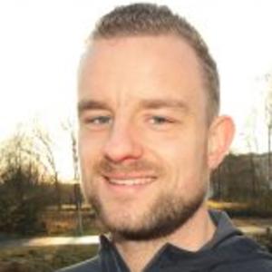 Profielabeelding van Nicky Wijtmans