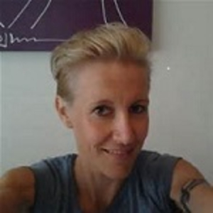 Profielabeelding van Petra Bilthof