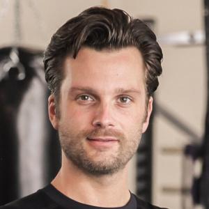 Profielabeelding van Roel van Buggenum