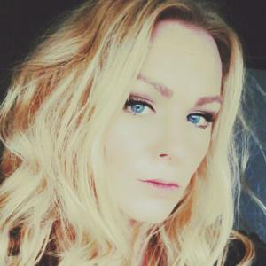 Profielabeelding van Sabine Jansen