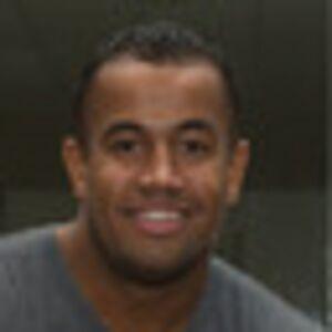 Profielabeelding van Sam Tevette