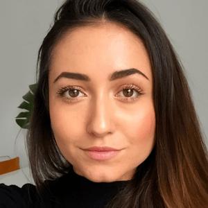 Profielabeelding van Selina Korthof