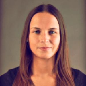 Profielabeelding van Stephanie Stulin