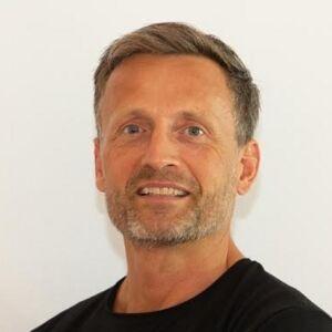 Profielabeelding van Steven van der Gaag