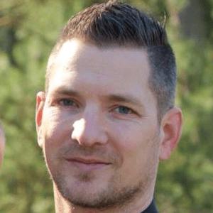 Profielabeelding van Sven Klatt