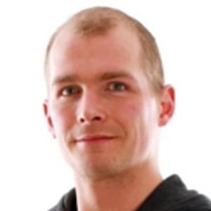 Profielabeelding van Tim Koning