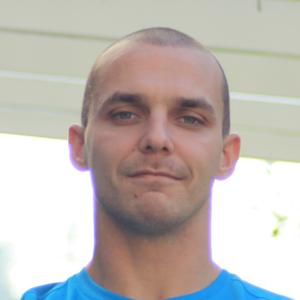 Profielabeelding van Tim Zoutendijk