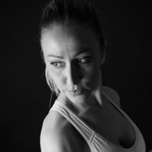 Profielabeelding van Trayanka Krastanova THREE66PT
