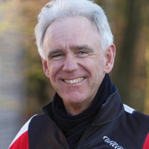 Profielabeelding van Willem Blankwater