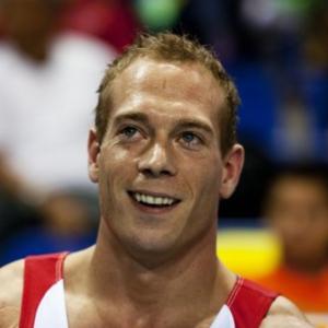 Profielabeelding van Yuri van Gelder